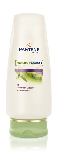 Sv-conditioner-large