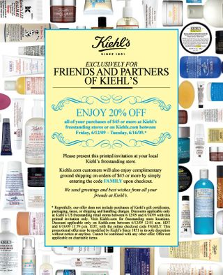Kiehl's_FriendsPartners_JUNE09_FINAL