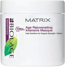 Age_Rejuvenating_Intensive_Masque