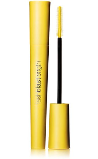 Lashblast_length_mascara_1