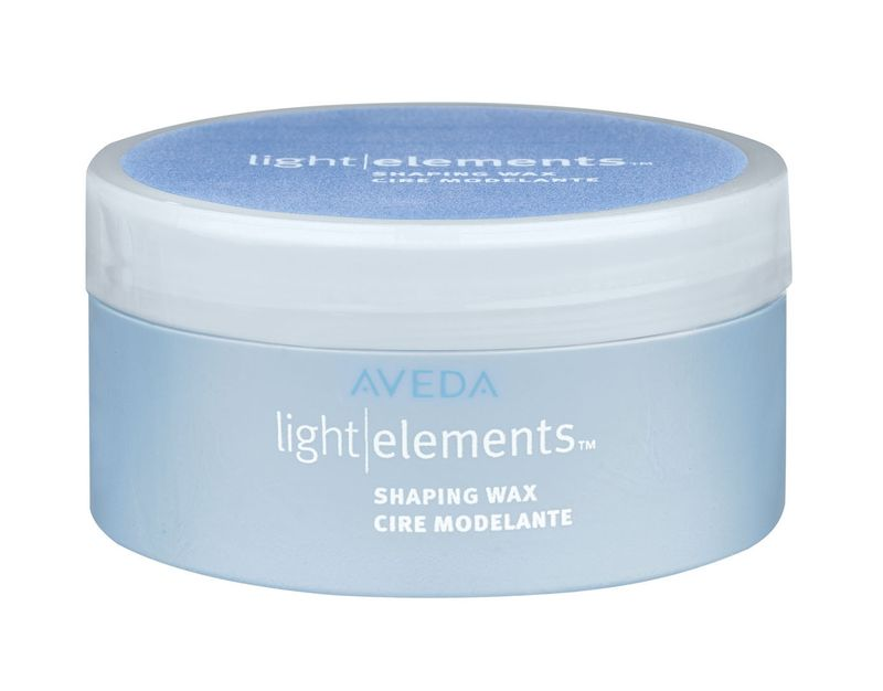 Aveda_Light_Elements_Shaping_Wax