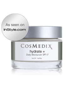 Hydrate__InStyle