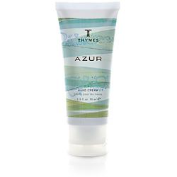 Azur-Hand-Cream-0700340107-250