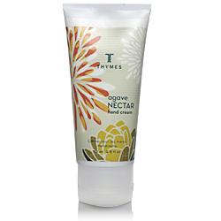 Agave-Nectar-Hand-Cream-0920340107-250