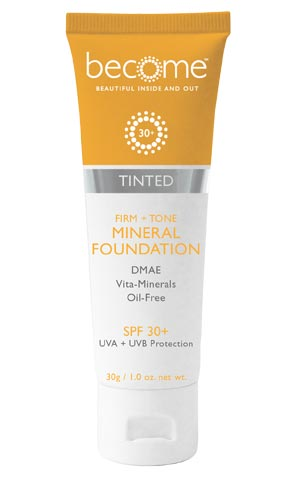 Firm+Tone-Mineral-Foundation