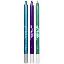 7 Glide-On Eye Pencil