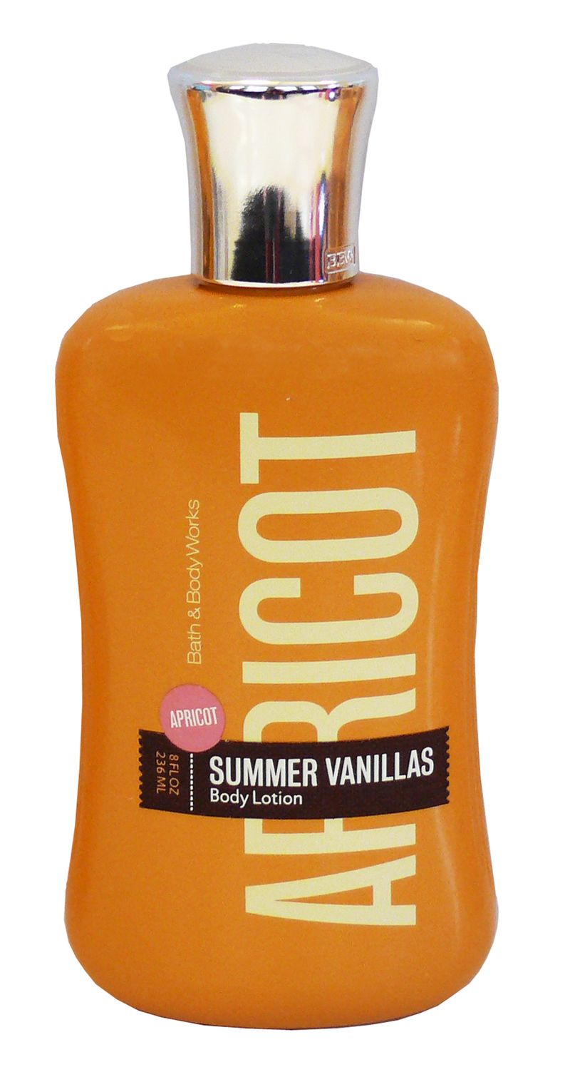 Summer_Vanillas_Body_Lotion_in_Apricot