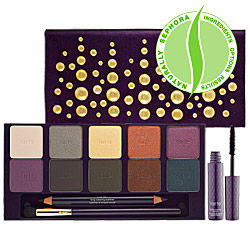 TEN Limited Edition Collector's Palette ($182 Value)