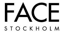 Face_stockholm