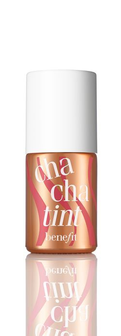 Cha_cha_tint_closed_c
