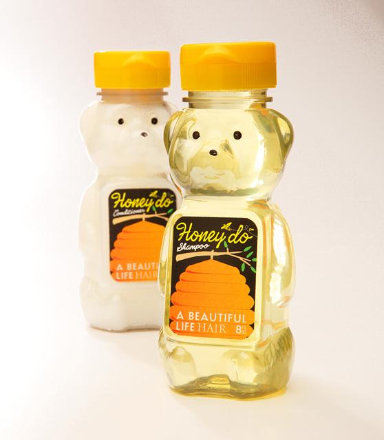 Honeypair_1