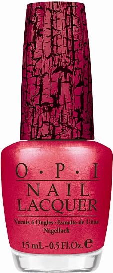 Opi-pink-shatter