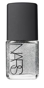 NARS Space Odyssey Nail Polish - lo res
