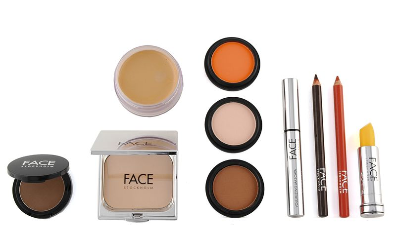 Fall 11 Products