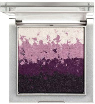 Hydrating-Marine-Minerals-Destination-Eye-Palette