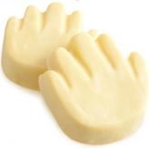 LUSH Tiny Hands