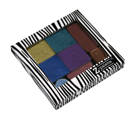 Zebra_small_palette_full