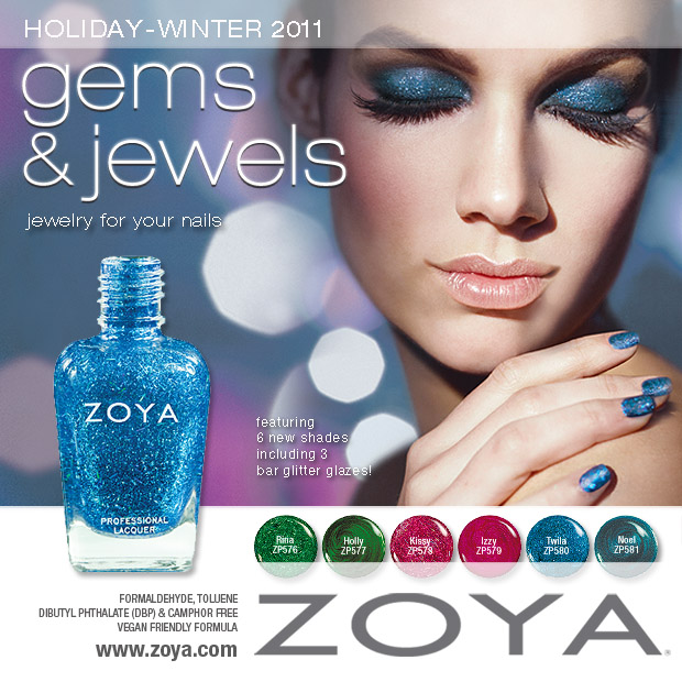 Zoya_Nail_Polish_Gems_Jewels_Tease