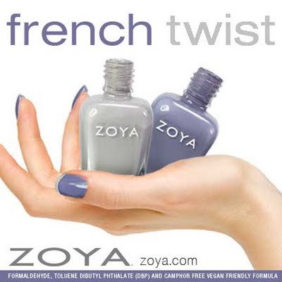 Zoya_Nail_Polish_French_Manicure_Twist_Nailpolish_Caitlin_Dove