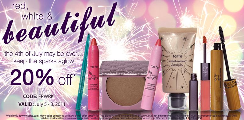 Tarte-shop-best-selling-makeup