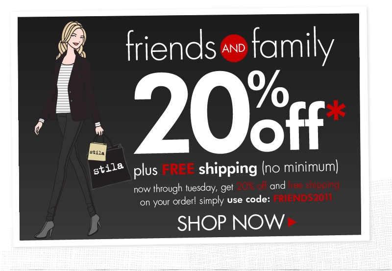 Main_FriendsFamily_Sale