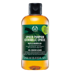 Spiced-pumpkin-shower-gel_l