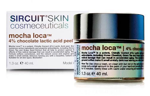 SIRCUITSKIN-MOCHA-LOCA-W-BOX-L