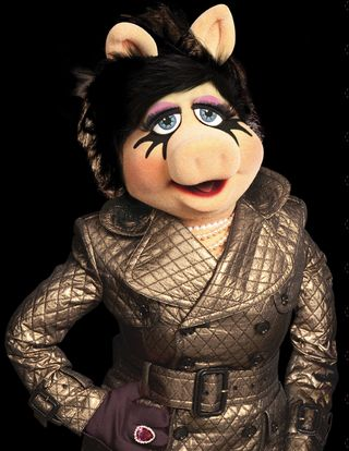 MissPiggy-Beauty-72