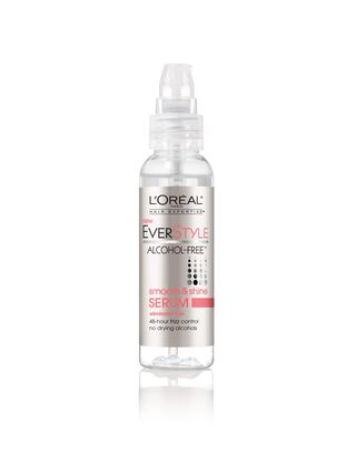 L'Oreal Paris EverStyle Smooth & Shine Serum