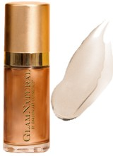 Hydratingfoundation_ivory2_2