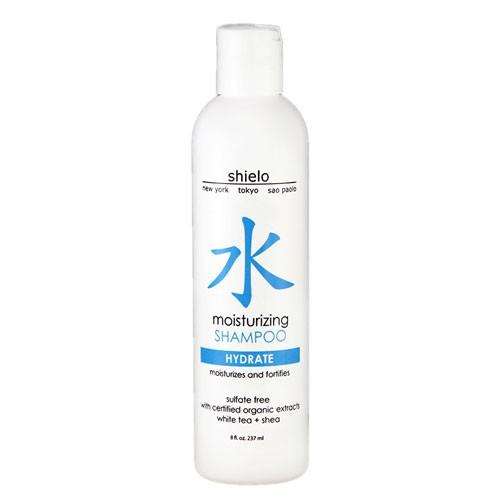 Shielo_hydrate_shampoo