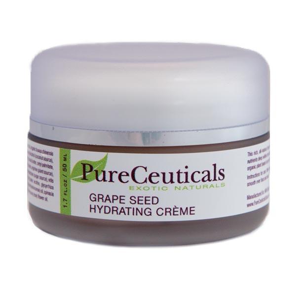 Grape-seed-hydrating-web