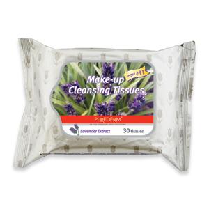 3555404046_vznHLOAF_lavender