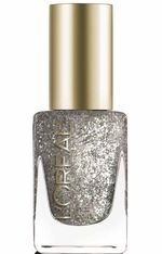 L'Oreal Paris Colour Riche Nail in Sparklicious