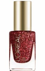 L'Oreal Paris Colour Riche Nail in Lifetime Love