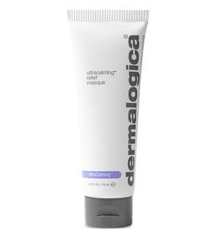 Ultracalming-relief-masque_128-01_590x617