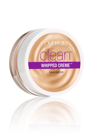 Clean_whipped_cream_foundation_1