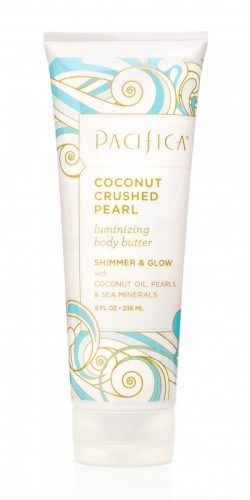 Coconut-crushed-pearl-luminizing_body_butter8oz