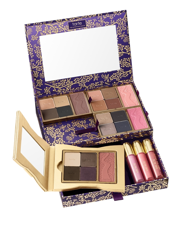 Tarte-Gorgeous-Getaways-Portable-Palette-Set1