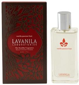 Fragrance1.7ozvanillapassionfruit