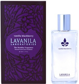 Fragrance1.7ozvanillablackberry