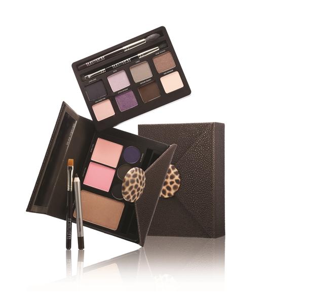 Laura-Mercier-Luxe-Colour-Wardrobe-Dual-Decker-Colour-For-Eyes-Cheeks