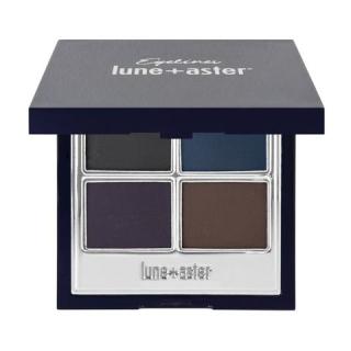 Eyeliner-palette-lune-aster-814309020092-top_large