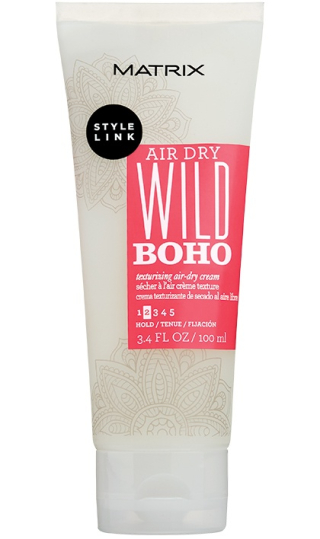 WILDO-BOHO---TUBE-ONLY