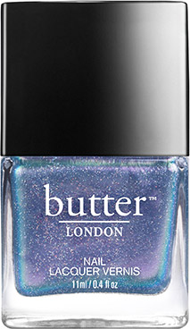 Knackered_lacquer_11142014