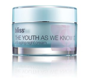 1003-02263-bliss-the-youth-as-we-know-it-anti-aging-night-cream
