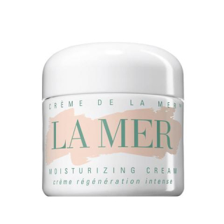 Creme-de-la-mer-la-mer-all-sizes_large