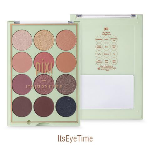 GetTheLook-ItsEyeTime-09SEP16-web_large