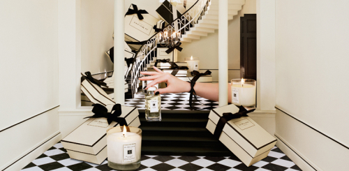 2017-03-28-JoMaloneLondon-hero-us-d-slice