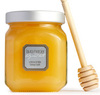 Product_124_creme_brulee_honey_bath